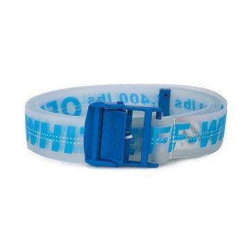 Blue-Rubber-Belt-Off-White-Industrial.jpeg
